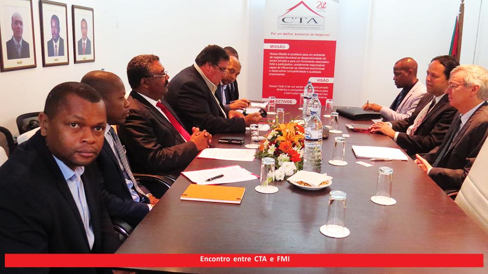 Encontro_entre_CTA_e_FMI_newsletter_26.jpg