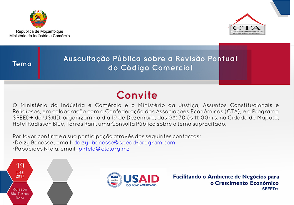 Convite_BB_Codigo_Comercial_V6_1000.jpg