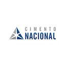 Cimento-Nacional