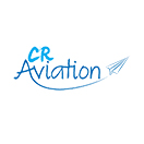 Cr Aviation