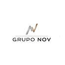 Grupo-Nov