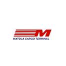 Matola-Cargo-Terminal