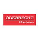 Odebreth