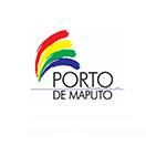Portos-de-Maputo