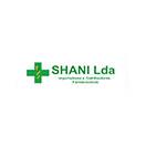 Shani-lda