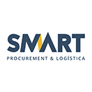 Smart Procurment & Logistic