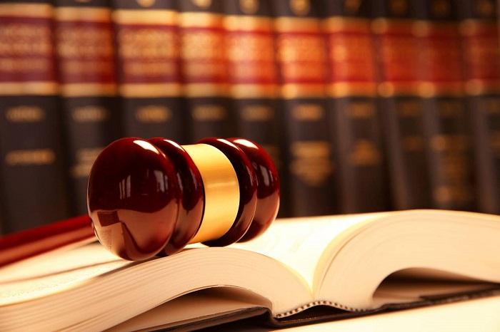 Revisão da Lei de Trabalho – Solicitação de Contribuições