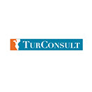 turconsulting